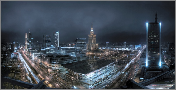warsaw_ic